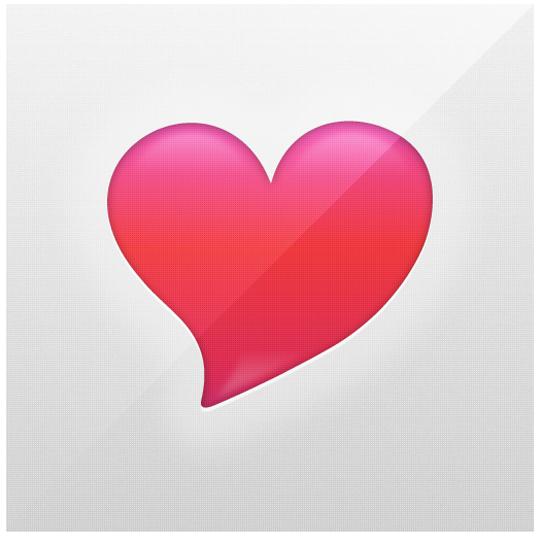app_icon_542x542