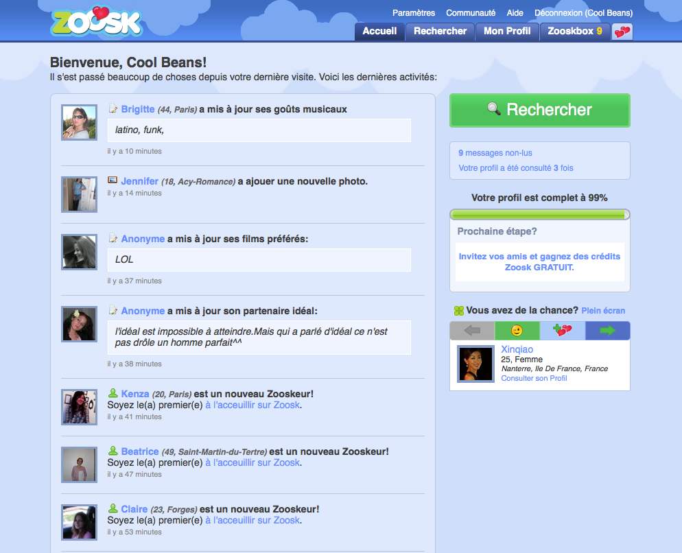 Escort Girls Hungary Dating Website